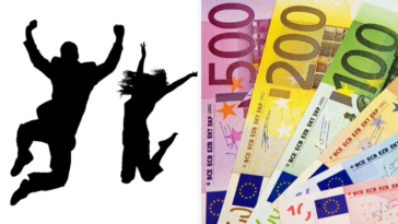 Come vincere soldi: ecco i modi per (legali) per farlo