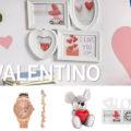 Offerte LIDL per San Valentino 2018