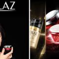 Vinci Olaz con Desideri Magazine: partecipa gratis al concorso
