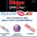 Blistex: gioca e vinci 3 prodotti