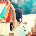 Come risparmiare facendo shopping