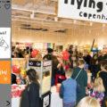 Flying Tiger: buoni spesa Tiger in omaggio fino a 29€!