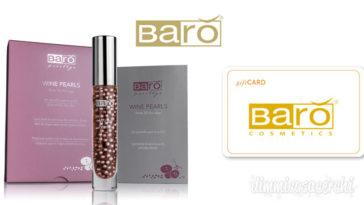 Come acquistare i cosmetici Barò scontati