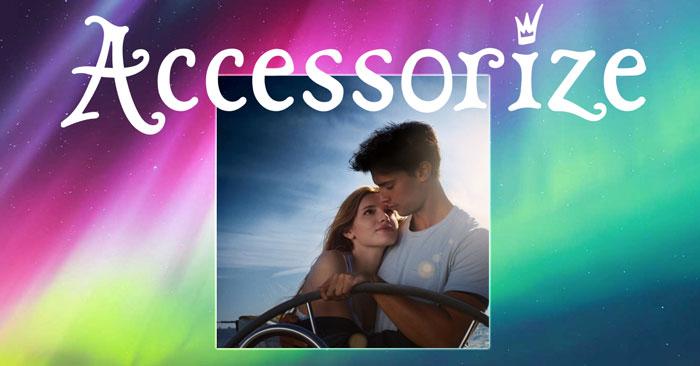 Concorso Accessorize: vinci gift card da 50,00€ e  abbonamenti Spotify da 60,00€!