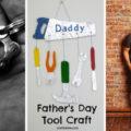 """Idee regalo """"fai da te"""" per la festa del papà (con foto)"""