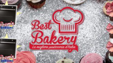 Vinci con Best Bakery