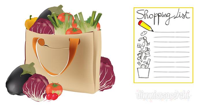 3f99273276 Come confrontare i prezzi dei supermercati online? Ecco la SOLUZIONE!