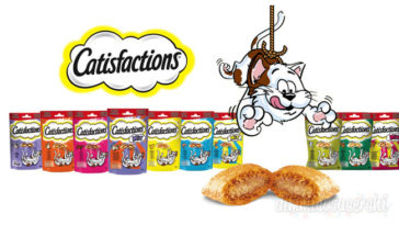 Diventa tester Catisfaction