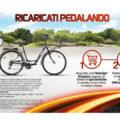 Concorso Energizer 2018: vinci biciclette Doniselli