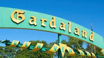 Gardaland: come ricevere biglietti omaggio