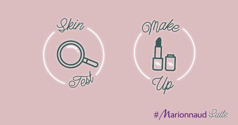 Marrionaud: 100 trattamenti beauty in regalo per le prime 100