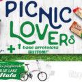 Concorso PicNic Lovers