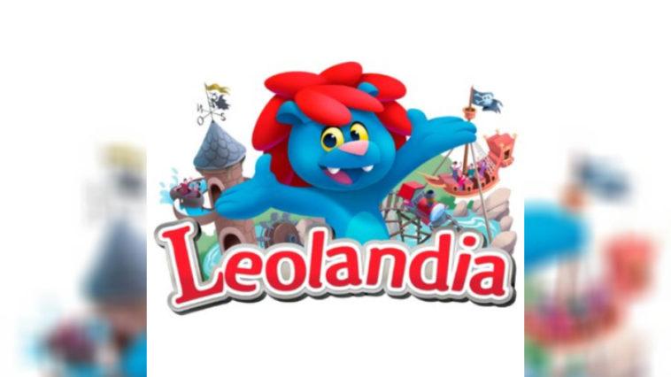 Leolandia: come avere sconti sui biglietti