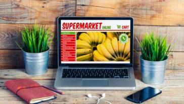Come ricevere buoni sconto dai supermercati
