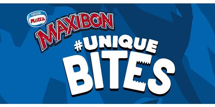 Concorso Maxibon Motta