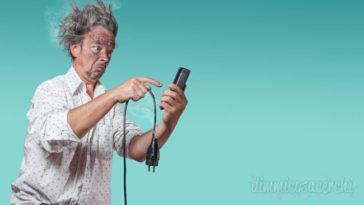 Telefonate pubblicitarie indesiderate: come bloccarle