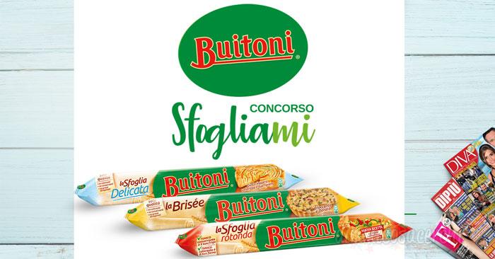 https://www.buonalavita.it/promozioni/buitoni-sfogliami