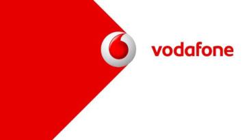 Come disattivare offerte Vodafone