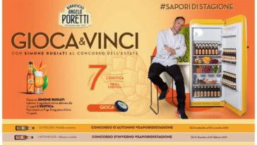 Concorso Angelo Poretti