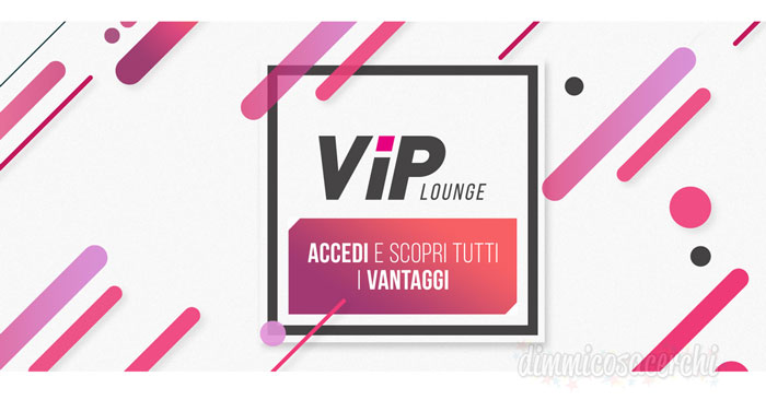 Farmacia Loreto: VIP Lounge