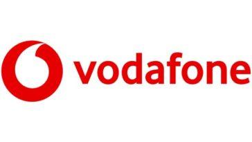 Offerte per chi passa a Vodafone