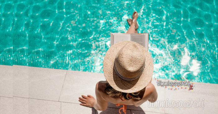 Risparmiare sulle vacanze: quando prenotare