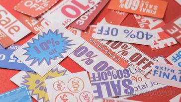 Supermercati che accettano coupon: quali sono
