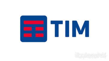 Come disattivare offerte Tim