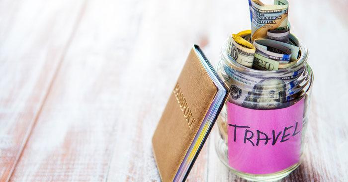 Come risparmiare quando si viaggia