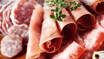 Cosa cucinare con gli affettati avanzati?