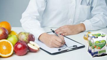 Danacol: Sfida il Colesterolo in modo Naturale