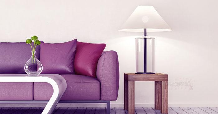 Dove comprare mobili per risparmiare?