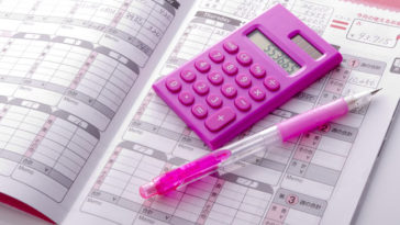 Risparmiare sulle faccende domestiche