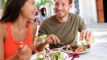 Cena fuori: come risparmiare
