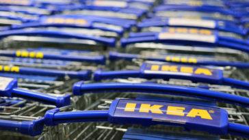 """Diventa un """"Cliente misterioso Ikea"""""""