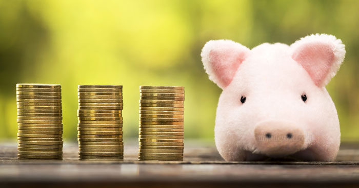 Quali sono le spese che NON fanno risparmiare?