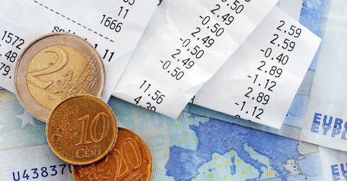 Sconto Carrefour 10€ spesa online