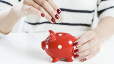 10 idee per fare soldi online
