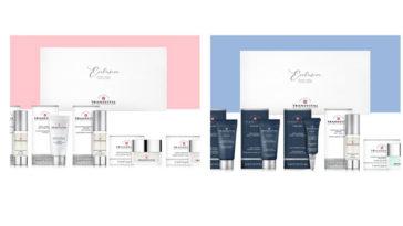 Beauty Box Transvital omaggio