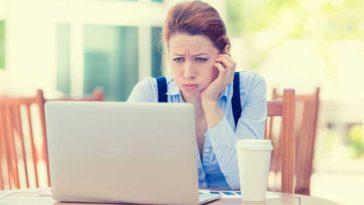 Come evitare SPAM nella tua casella di posta elettronica