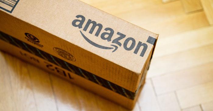 00e103355b6b1e Come ottenere sconti Amazon senza codici sconto