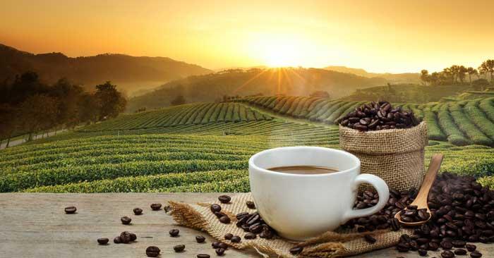 Come risparmiare sull'acquisto del caffè