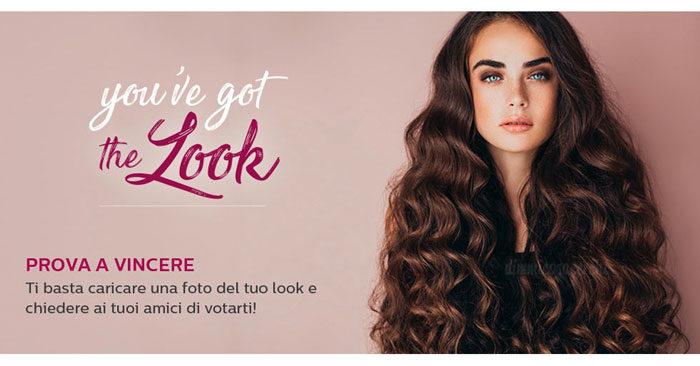 Concorso Philips Beauty: vinci week-end in una capitale europea