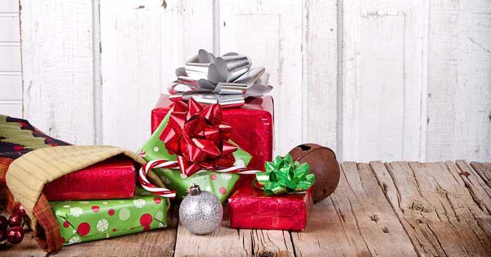 Idee regalo Natale: come scegliere i regali giusti