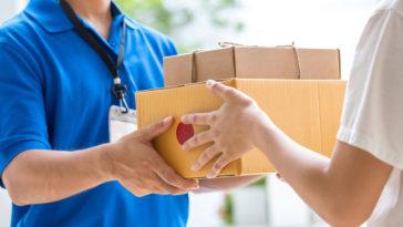 Quanto costa spedire un pacco?