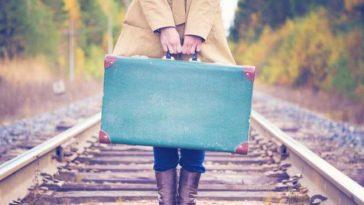 Viaggia con Italo: sconti fino al 50%