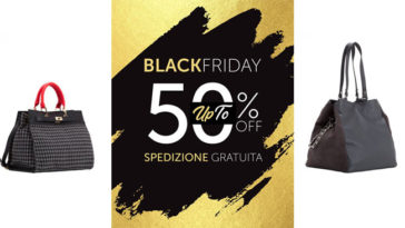 Black Friday Carpisa