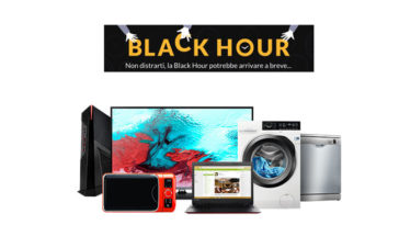 Black Hour E-Price