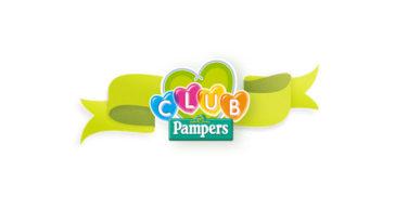 Club Pampers