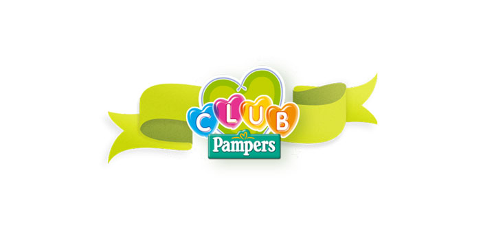 Club Pampers